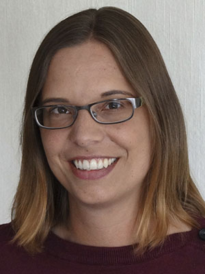 Anne-Kathrin Kreft