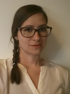 Annkatrin Tritschoks