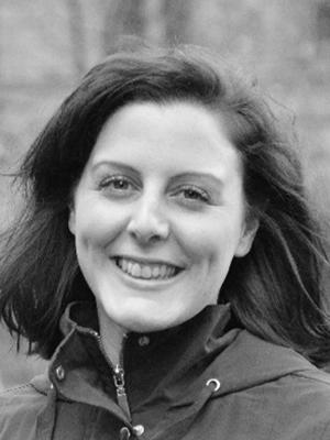 Jenny Kathrine Lorentzen