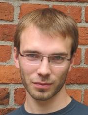 Jørgen Jensehaugen