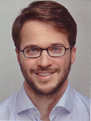 Jürgen Brandsch