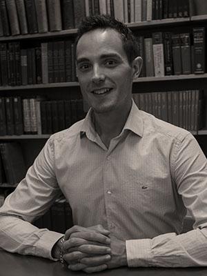 Phillip Nelson