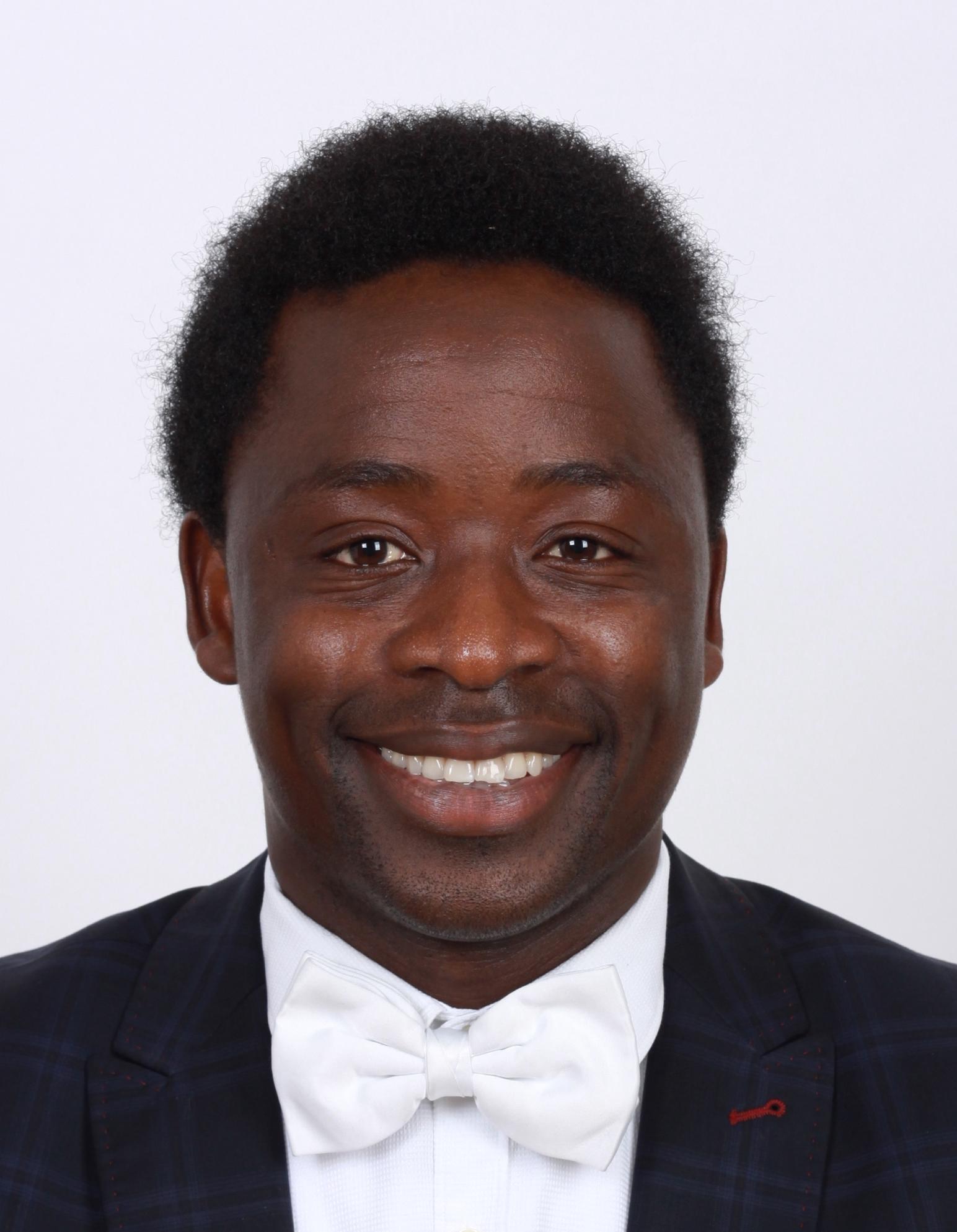 Ayokunu Adedokun