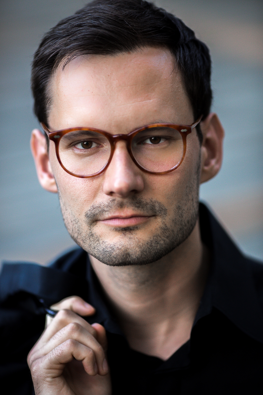 Janosch Neil Kullenberg