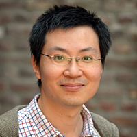 Pui Hang Wong