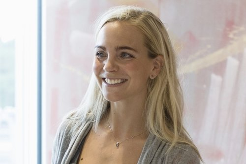 Heidi Mogstad