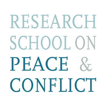 Call for Applications: PhD course on Gender, Peace and Security - Few places left!
