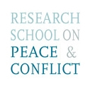 Call for Applications: PhD Course on Protection of Civilians